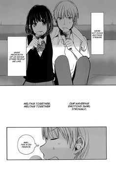 Read Kuzu no Honkai There is a Use for Such Warmth online. Kuzu no Honkai There is a Use for Such Warmth English. You could read the latest and hottest Kuzu no Honkai There is a Use for Such Warmth in MangaHere. Kuzu No Honkai Manga, Scums Wish, Aot Titans, Miraculous Ladybug Anime, Hanabi, Pin On, 19 Days, Manga Pages, Neverland