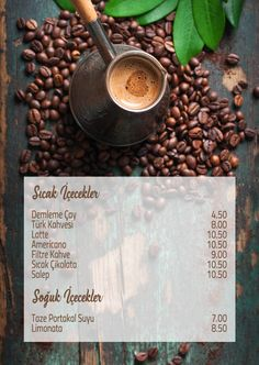 Brew Mood Coffee / menu design/ cafe menu design/ graphic design Coffee Menu, Coffee Coffee, Cafe Menu Design, My Works, Brewing, Mood, Graphic Design, Tea, Tableware