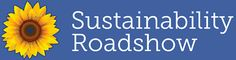 See this website for Information on where NGPS ltd will be promoting renewables during 2014. http://www.dorsetbusinessexhibition.co.uk/