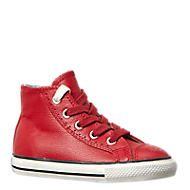 6d5d21d9c56 neslon - wehkamp - Converse leren sneakers Jongens/Meisjes Sneaker Brands,  Chuck Taylor Sneakers