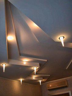 #asmatavan #asmatavanmodelleri #salonasmatavan #asmatavanfiyatları #decor #decoration dek-mar