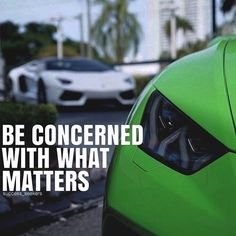 Have priorities and order your tasks. Spending considerable time and effort on jobs with less importance than others is a waste of your own resources. Understand what you have to do what it is for and why you are to do it. - Make sure to check out my good friend - @motivation_dose - Photo @thebillionairesclub - #success #motivation #inspiration #dedication #hardwork #believe #achieve #consistency #focus #knowledge #think #playhard #persistence #dreams by success_seekers
