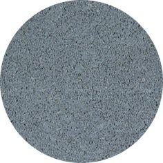 pur | thermoveredelt | feine homogene Oberfläche