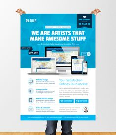 16 best layout design images on pinterest page layout layout