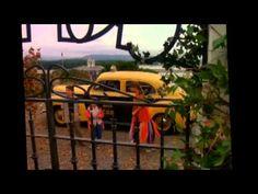 halloweentown full movie solarmovie
