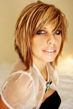 Amazing Other Red And Blondes On Pinterest Short Hairstyles Gunalazisus
