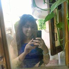 #mirror love