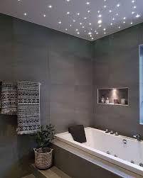 20 Wonderful Grey Bathroom Ideas With Furniture To Insipire You Gray Bathroom Decor Gorgeous Bathroom Grey Bathrooms