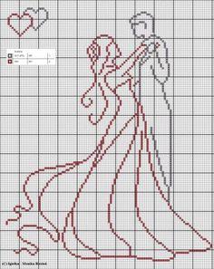 87f241b05cdd1c843a73a8322df53dc8.jpg 600×757 pixels