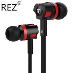 Langsdom Ohrhörer JM26 Original Brand Kopfhörer 2016 Neue Kopfhörer Noise Cancelling Headset mit Mikrofon für Handy