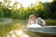 Absolutely dreamy! | Kristy Dickerson Photography | Ella Rosa Style BE123 #kennethwinston #realbride