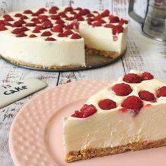 Cookie Desserts, No Bake Desserts, Armenian Recipes, Nutella Cake, Sugar Free Recipes, Sweet Cakes, Winter Food, Cake Cookies, Food To Make