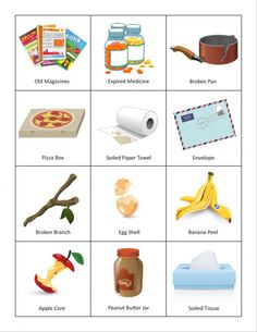Printable Recycling Games for Kids Bundle Recycling Games, Recycling For Kids, Chores For Kids By Age, Games For Kids, Tyres Recycle, Recycled Tires, Sorting Games, Preschool Bulletin Boards, Earth Day Activities