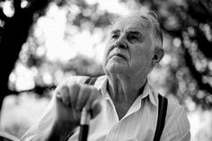 Preminuo hrvatski glumac Boris Buzančić - Vecernjak.net