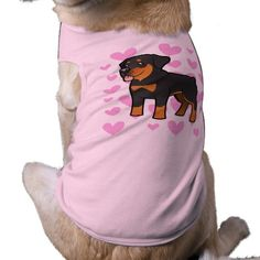 Rottweiler Love Shirt   rottweiler humor, rottweiler puppies for sale, funny rottweiler memes #rottweilervideos #rottweilersofinsta #rottweilerofinsta Rottweiler Quotes, Rottweiler Love, Rottweiler Puppies, Rottweiler Training, Love Shirt, T Shirt, Handsome, Meme, Rottweilers