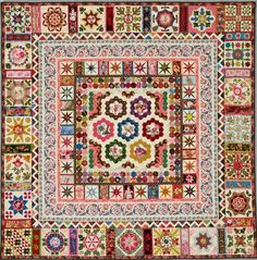 Image result for brinton hall quilt