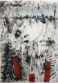 Shui-Lyn White: From The Embankment: fine art   StateoftheART Contemporary Artists, Modern Contemporary, South African Art, Original Artwork, Fine Art, Abstract, Gallery, Painting, Image