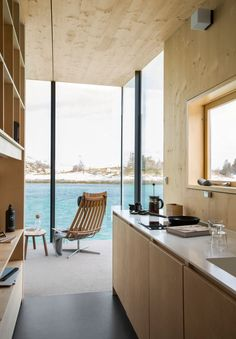 newest pictures small cabin mountain ideas career + # pictures # mountain # cabin # idea . newest pictures small cabin mountain ideas career + # pictures # mountain # cabin # ideas # career # small Yeah, yeah, feel like today 😀😀😀. Gravity Home, Interior Architecture, Interior Design, Home Budget, Beautiful Hotels, Scandinavian Home, Home Fashion, My Dream Home, Interior Inspiration