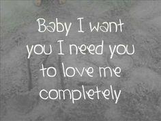 Promise (english) - Romeo Santos ft. Usher (lyrics (+playlist)