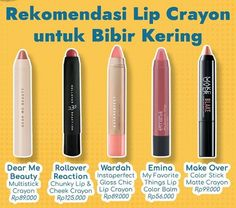 Clean Makeup, Skin Makeup, Makeup Tips, Beauty Makeup, Lip Care, Body Care, Make Over Beauty, Lipstick Guide, Genius Makeup Hacks