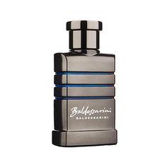 Baldessarini Secret Mission Eau de Toilette Spray 50ml
