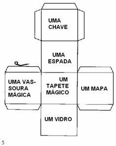 DADO.bmp (346×438)