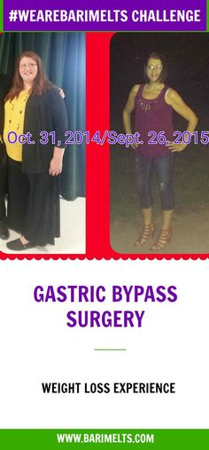 Weight loss wfpb picture 3