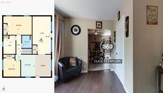 Good Times, Locker Storage, Floor Plans, Tours, Flooring, How To Plan, Cabinet, Furniture, Home Decor