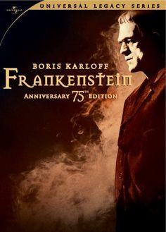 Pictures & Photos from Frankenstein - IMDb