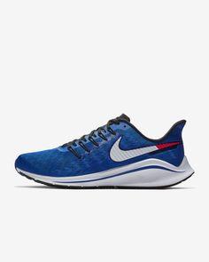 timeless design 8126e a5353 Air Zoom Vomero 14 Men s Running Shoe