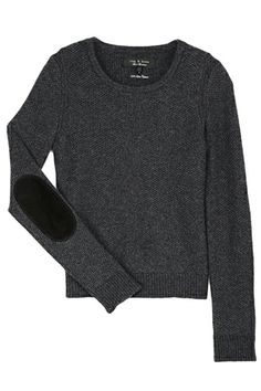 Sweater Weather: 19 Cozy Cashmere Finds #refinery29
