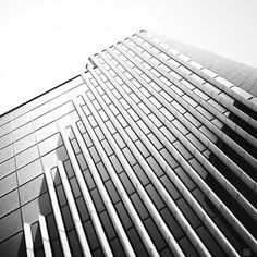 iPhoneography by Hattan Ahmed, via Behance