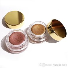 2016 Time Limited 8797 1 15g Natural Matte Luminous Long Lasting Multi New Kylie Eye Shadow Creme Jenner Copper&Rose Gold Monochrome Eyebrow Brown Eye Makeup Cheap Cosmetics From Yangjingguo, $3.21  Dhgate.Com