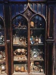 1000+ ideas about Harry Potter Films on Pinterest | Harry Potter ...