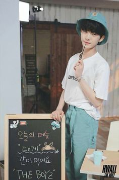 Handsome and cute Hwall Secret Admirer, Young K, Couple Photography Poses, Friend Photography, Maternity Photography, Hyun Jae, Fandom, Anniversary Photos, Picture Credit