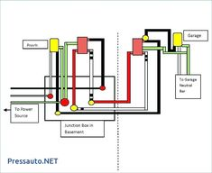how to wire a jacuzzi hot tub with picture schematic hot 748b hot tub