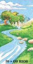 carta30-rios