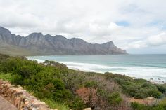mountains-gordons-bay-south-africa