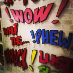 @luxy_c's #popupshop photo http://instagram.com/p/ay_uSxhd2k/ #awesomepopups @Patti Kelly Britain #london