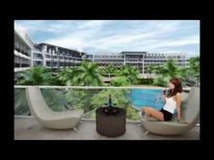 Boracay Savoy Hotel Amenities - Boracay Newcoast Condo Hotel Suites for Sale Hotel Amenities, Hotel Suites, Savoy Hotel, Outdoor Furniture, Outdoor Decor, Condo, Real Estate, Plants, Home Decor