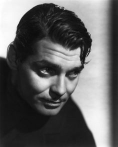 1930s Hairstyles For Men Images