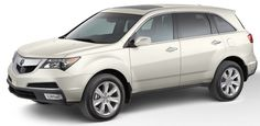 acura MDX~my next practicle car 2011 Acura Mdx, My Ride, Exterior Colors, Tan Leather, Planes, Trains, Favorite Things, Wheels, Garage