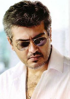 #Thala #Ajith always rockzzzzz.....
