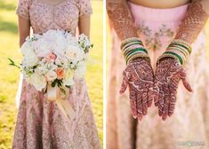 07 Laguna Cliffs Marriott Indian Wedding Photography Wedding Mandap, Wedding Dresses, Wedding Receptions, Wedding Bouquets, Funny Wedding Invitations, Wedding Stage Decorations, Wedding Mood Board, Indian Wedding Photography, Wedding Preparation