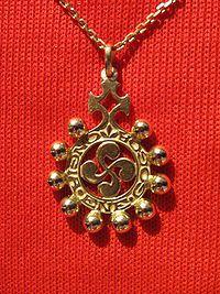 Basque Ring Rosary DB recto.jpg