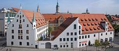 muenchner-stadtmuseum-slide.jpg (620×270)