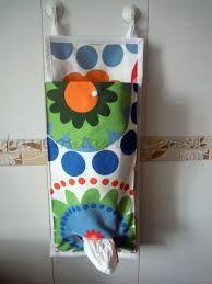 bolsas plastico patchwork - Buscar con Google