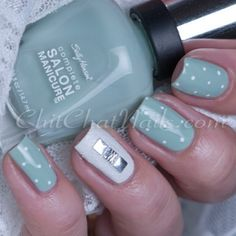 http://www.chitchatnails.com