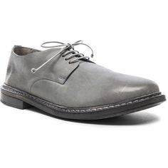 Lacets Marsall Chaussures Dos Nu - Marron AFQtUCQ