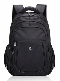 La Franche De Bambou Laptop Bag Classic Student Superbreak Outdoor Travel Backpack La Franche De Bambou,http://www.amazon.com/dp/B00H2RO8UM/ref=cm_sw_r_pi_dp_lpUNsb16V5GQ5G03
